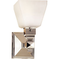 visual-comfort-e-f-chapman-normandie-bathroom-lights-chd1541pn-fg