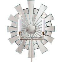 visual-comfort-e-f-chapman-starburst-sconces-chd1622pn