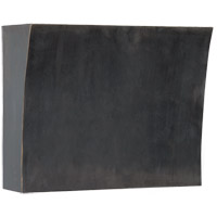 Visual Comfort CL2172BZ Clodagh Soho 2 Light 11 inch Bronze Decorative Wall Light
