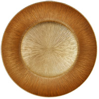 Visual Comfort KW2054G Kelly Wearstler Utopia 2 Light 15 inch Gild Reflector Sconce Wall Light, Large