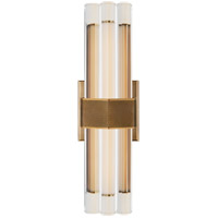 Lauren Rottet Fascio Wall Sconces