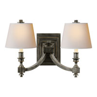 visual-comfort-studio-eiffel-sconces-ms2021bz-np