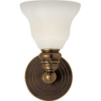 visual-comfort-e-f-chapman-boston-bathroom-lights-sl2931hab-sleg-wg