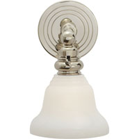 visual-comfort-e-f-chapman-boston-bathroom-lights-sl2931pn-sleg-wg