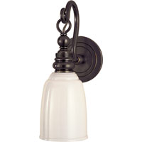 visual-comfort-e-f-chapman-boston-bathroom-lights-sl2934bz-wg
