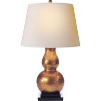 visual-comfort-e-f-chapman-gourd-table-lamps-sl3801agl-np