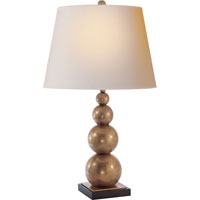 visual-comfort-e-f-chapman-stacked-table-lamps-sl3804hab-np