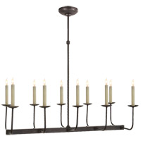 visual-comfort-e-f-chapman-branched-island-lighting-sl5863bz