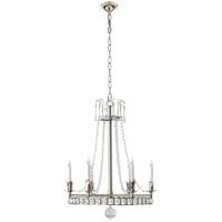 visual-comfort-studio-regency-chandeliers-sn5107pn