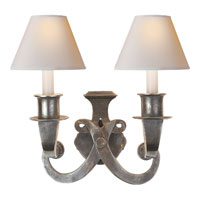 visual-comfort-studio-savoy-sconces-sp2000shs-np