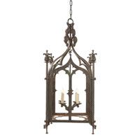 visual-comfort-studio-foyer-lighting-sr5010rv