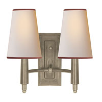 visual-comfort-thomas-obrien-farlane-sconces-tob2046an-np-rt