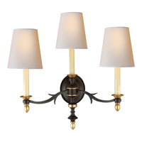 visual-comfort-thomas-obrien-chandler-sconces-tob2112br-hab-np
