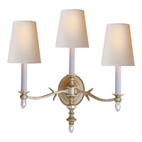 visual-comfort-thomas-obrien-chandler-sconces-tob2112bsl-np