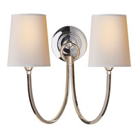 visual-comfort-thomas-obrien-reed-sconces-tob2126ps-np
