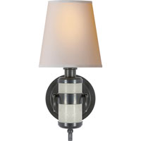 visual-comfort-thomas-obrien-jonathan-sconces-tob2730alb-np
