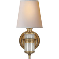 visual-comfort-thomas-obrien-jonathan-sconces-tob2730q-np