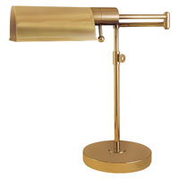 visual-comfort-thomas-obrien-pask-desk-lamps-tob3200hab