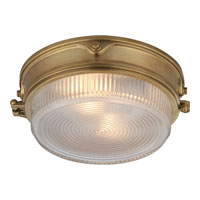 visual-comfort-thomas-obrien-garey-flush-mount-tob4206hab-cg