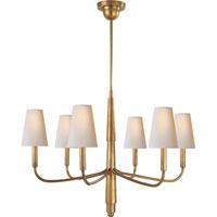 visual-comfort-thomas-obrien-farlane-chandeliers-tob5018hab-np