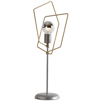 Vermont Modern Table Lamps