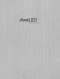 2017-dweLED-Catalog_opt.pdf