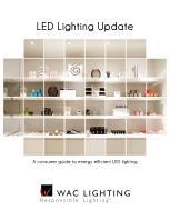 led_brochure.pdf