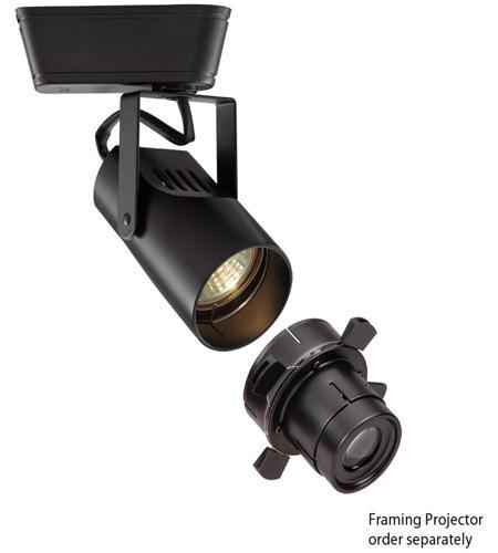 WAC Lighting LHT-007-BK