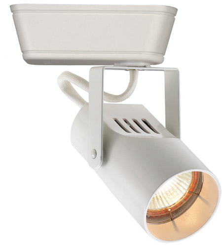 WAC Lighting JHT-007L-WT