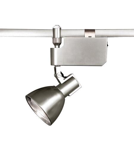 WAC Lighting Line Volt Mono-Hid Fixture 775 Par38 in Platinum HM-775MH100E-PT photo