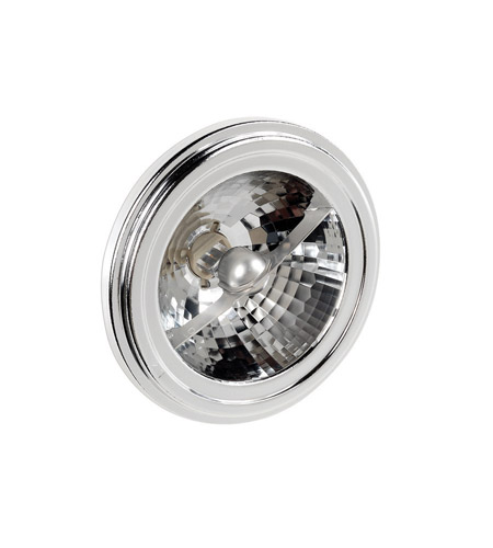 WAC Lighting Lamp Halogen G53 12V 50W 8 Degree AR111-50-8 photo