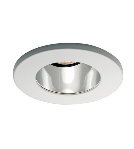 Wac lighting hr d321 scwt recessed lighting mr16 white recessed wac lighting hr d321 scwt recessed lighting mr16 white recessed trim and socket commercial and residential lighting mozeypictures Images