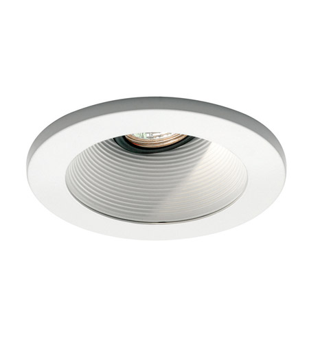 Wac lighting hr d411 wtwt recessed lighting mr16 white recessed wac lighting hr d411 wtwt recessed lighting mr16 white recessed trim and socket ic airtight installations mozeypictures Images