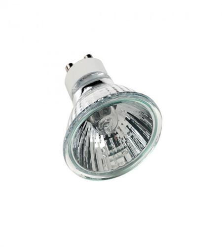 Wac Lighting Gu10 Exn Signature Halogen 50 Watt 120v 3000k Light Bulb Photo