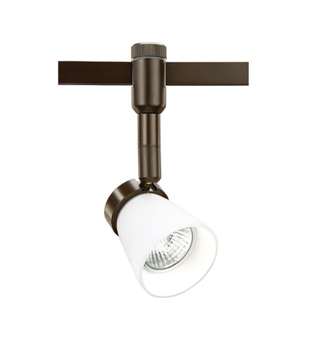 WAC Lighting Hm1- Fixture in Dark Bronze HM1-101-WT/DB photo
