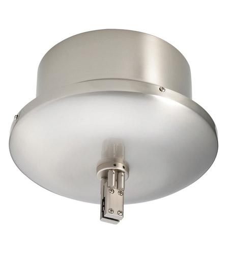 WAC Lighting LM2-EN12-500M-BN Duorail 12V Brushed Nickel