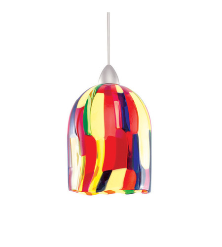 Wac lighting couture pendant for canopy mount 120v50w in for Canopy couture