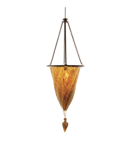 12 Inch Brushed Nickel Pendant Ceiling Light In 50 0 Canopy Mount Mp