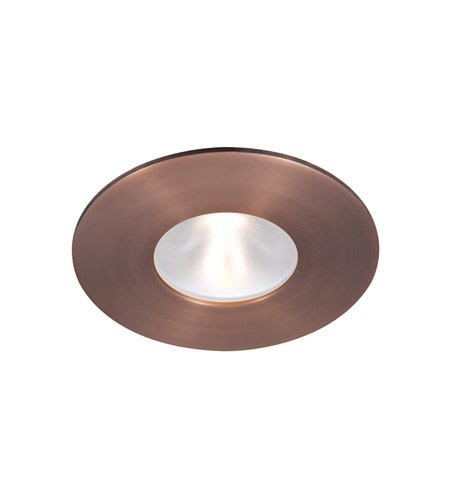 Wac lighting hr 2ld et109n w cb recessed lighting led copper wac lighting hr 2ld et109n w cb recessed lighting led copper bronze recessed trim and socket in 3000k 30 degrees mozeypictures Image collections