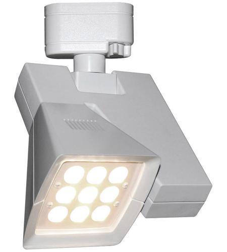6-32 Hard-to-Find Fastener 014973125028 Hex Machine Screw Nuts Piece-100
