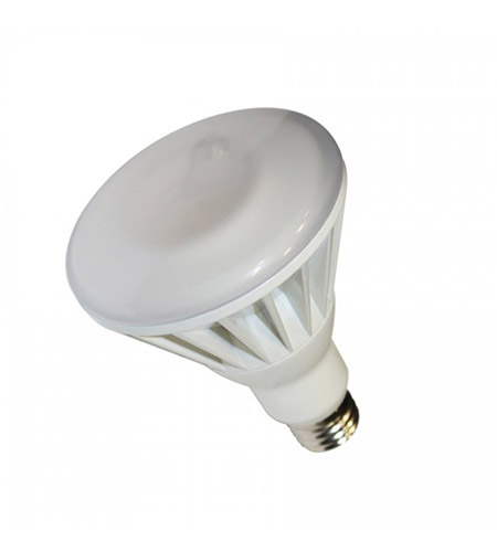 WAC Lighting BR30LED-11N27-WT Light Bulbs LED LED BR30 Med 14 watt 120V 2700K LED Bulb photo