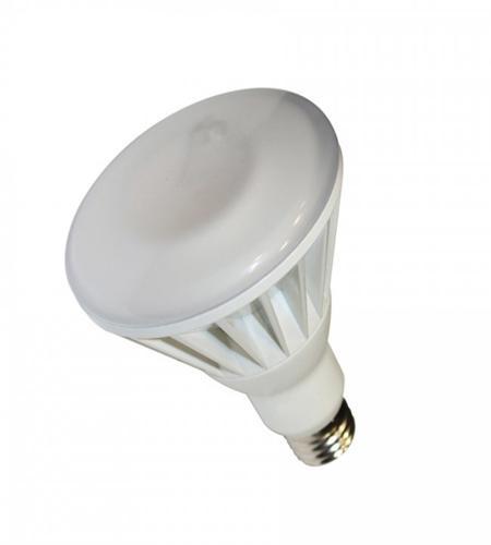 Signature Led Medium Br30 Med 14 Watt 120v 2700k Light Bulb