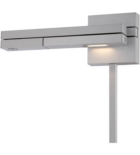 WAC Lighting BL-1021L-TT
