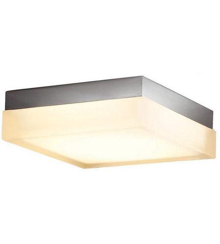 Wac lighting fm 4006 30 bn dice led 6 inch brushed nickel flush wac lighting fm 4006 30 bn dice led 6 inch brushed nickel flush mount ceiling light in 3000k aloadofball Images