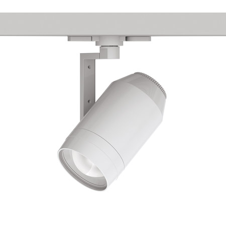 WAC Lighting WHK-LED523-930-WT