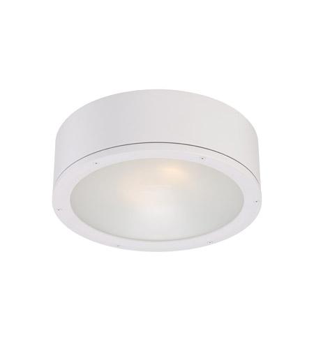 Wac lighting fm w2612 wt tube led 12 inch white indooroutdoor wac lighting fm w2612 wt tube led 12 inch white indooroutdoor flush mount mozeypictures Choice Image