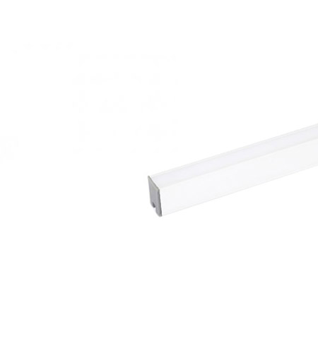 Aluminum Invisiled Lighting Accessories