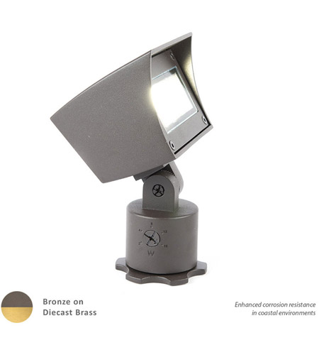 Landscape Outdoor Wall Lights
