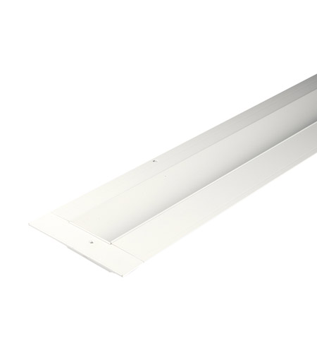 Wac lighting led t rch1 wt invisiled recessed channels white wac lighting led t rch1 wt invisiled recessed channels white invisiled tape light audiocablefo