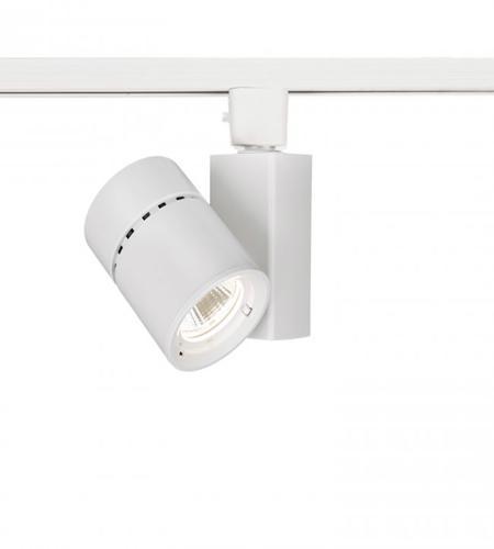 Exterminator Ii 1 Light 120v White Track Lighting Ceiling